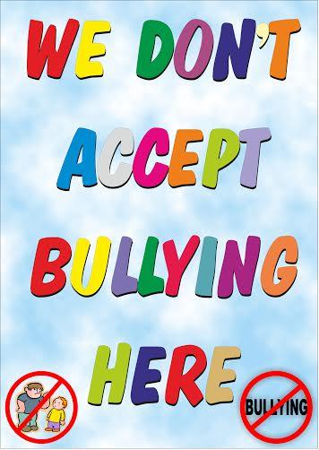 bulliyng