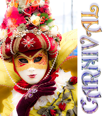 carnival_title